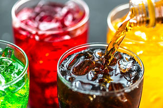 soft-drinks-without-sugar.jpg