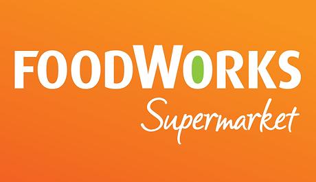 Foodworks-Logo.png