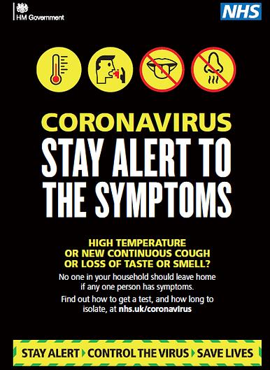 Covid symptoms.png