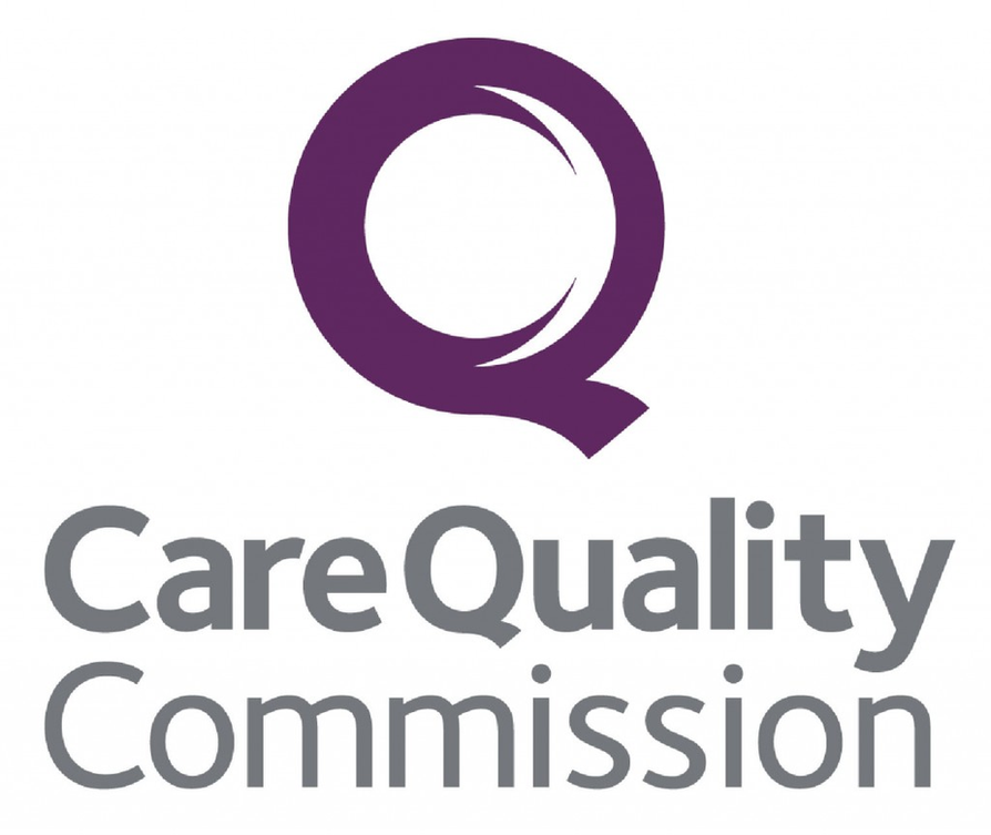 We've Just Had Our CQC Inspection: Why Not Take a Look?