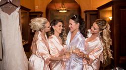 ALSU + STEVE Lilac Bella Collina Russian Jewish Wedding
