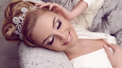 Wedding-Proof Makeup Tips To Beat The Summer Heat!!!