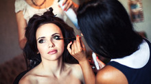 6 Tips To Have The Best Hair And Makeup Experience On Your Wedding Day.
