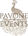 PavoneEvents_LOGO_WEB-02.png