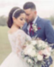 #couplegoals 💑_👰 Congratulations To Re