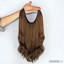 cinnamon-halo-hair-extensions-zala-one-piece_1_1.jpg