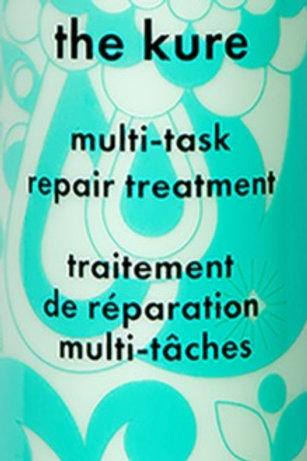 Multi-Task Repair Treatment