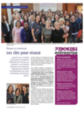 ARTICLE FEMMES EN ENTREPRISE 29032018.jp