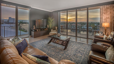 GETTER 521 Riverside-14a.jpg