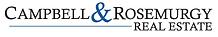 CR logo WEB.png