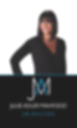 Julie showcase logo.png