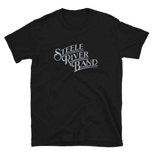 SRB - Men's Short Sleeve T-Shirt