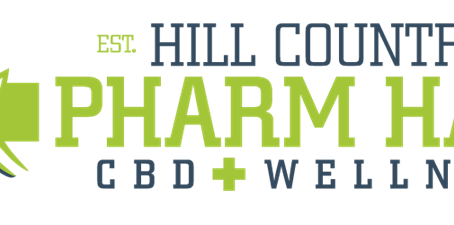 Sponsor Highlight! Hill Country Pharm Haus