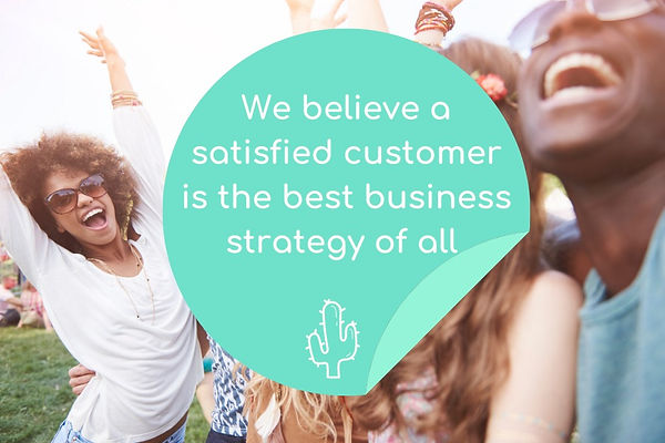 A%20satisfied%20customer%20is%20the%20be
