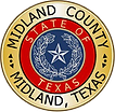 midland-county-arrest-reports-logo.png