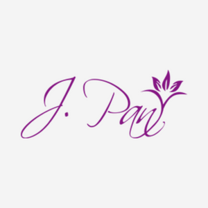 Onde comprar maquiagem online barata - J.Pan Maquiagem