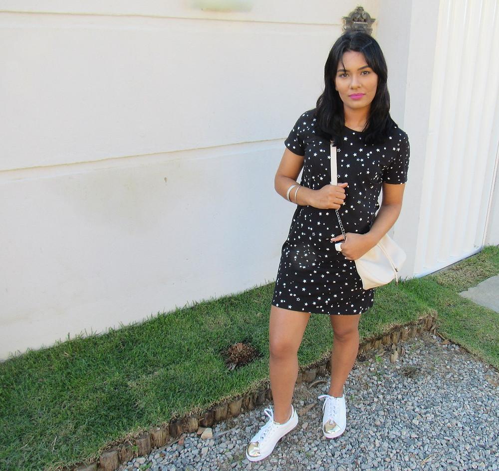 Blog Isabela Pierre