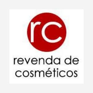 Onde comprar maquiagem online barata - Revenda de Cosméticos