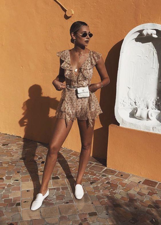 A pochete de 2018 - Blog Isabela Pierre -blog de moda