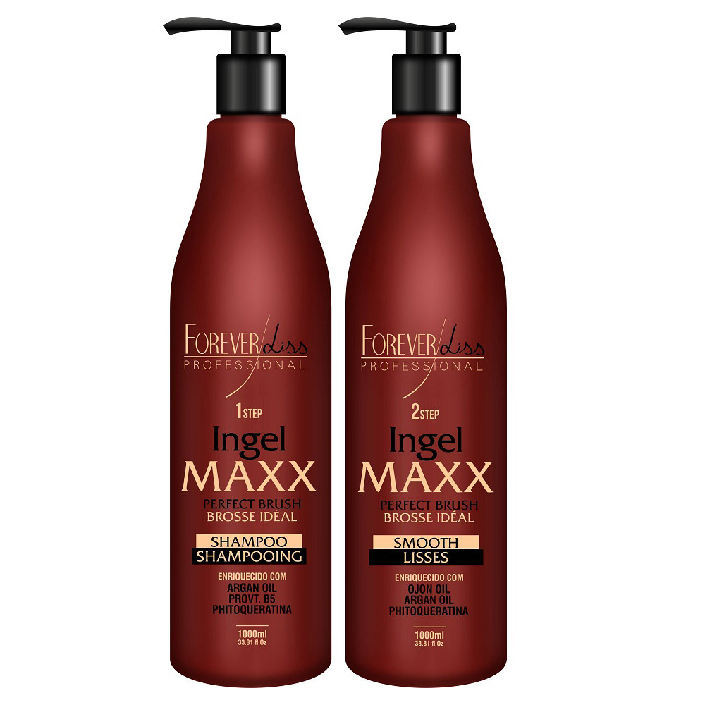 Produtos de cabelo proibidos pela Anvisa - Blog Isabela Pierre