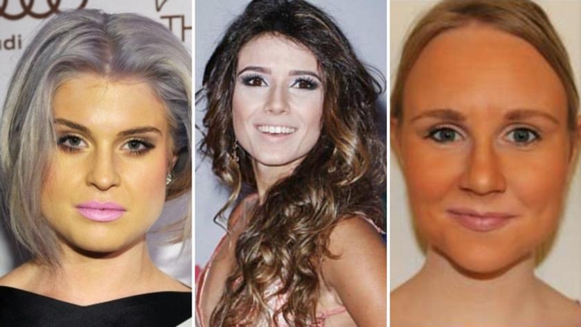 Guia de base - Dicas de maquiagem para iniciantes