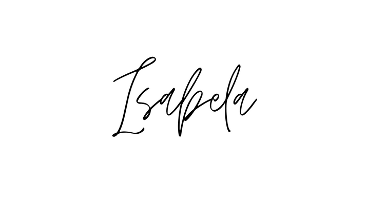 Isabela (2).png