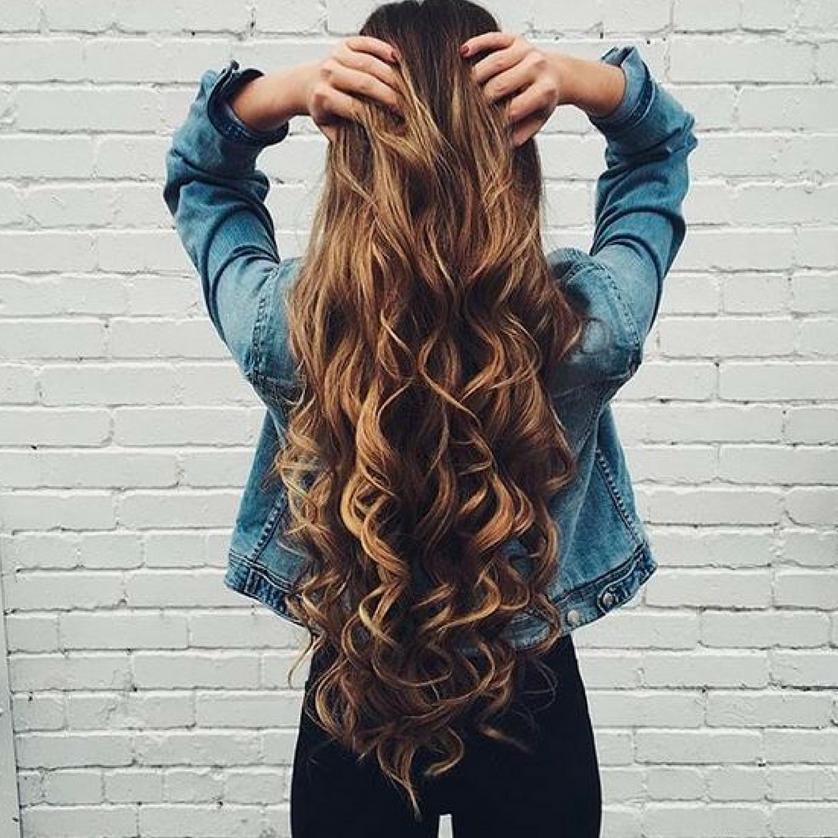Como cuidar do cabelo no Inverno