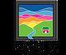 Riverside-Logo-Trans.png