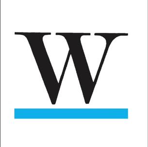 Weekendavisen sound logo