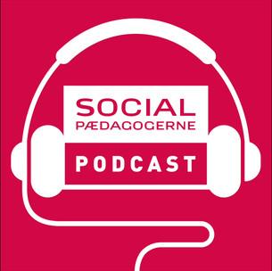 Socialpædagogernes Landsforbund sound logo