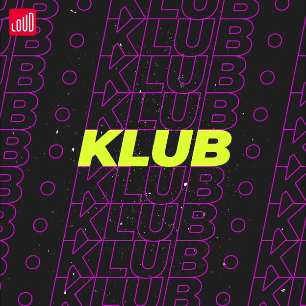 Klub - Loud