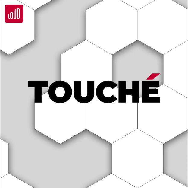 Touché - Loud