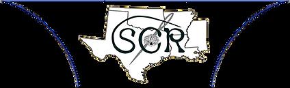 logo.3.fw.png
