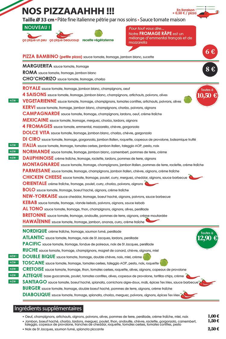 Carte web pizzas.jpg