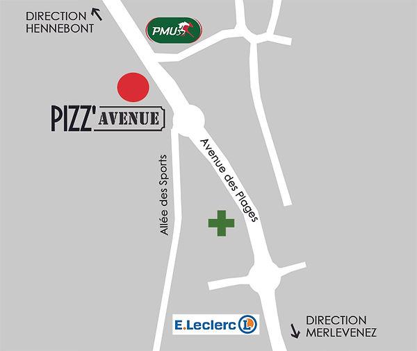 Carte plan Pizz'Avenue2.jpg