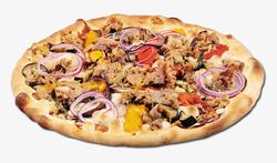 1007-10078383_pizza-kebab-png-kebab-pizz