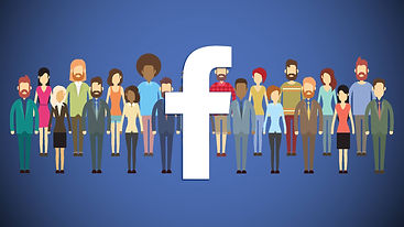 facebook-users-people-diversity1-ss-1920