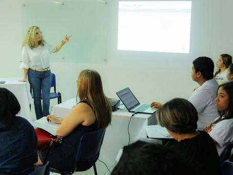 Instalan Mesa Departamental para erradicar violencia contra la mujer en el Atlántico