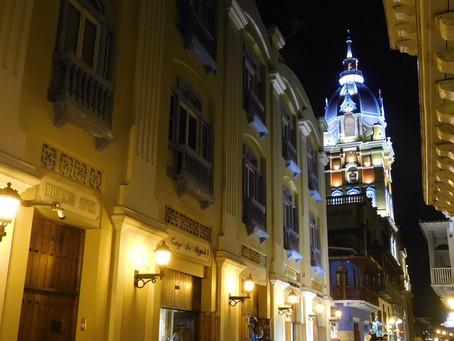 Cartagena, San Andrés y Santa Marta: las favoritas para visitar en Semana Santa