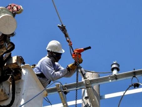 Sectores apoyan iniciar proceso para nuevo operador de Electricaribe