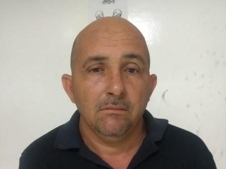 Capturan a presunto asesino de la niña en Gaira, Santa Marta