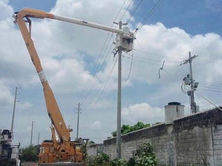 Comenzó la búsqueda de nuevo operador de Electricaribe
