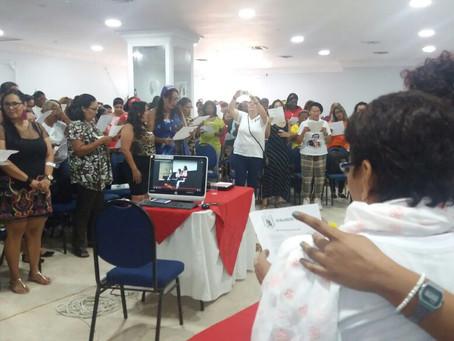 Mujeres del Caribe piden al nuevo Gobierno no retroceder en la búsqueda de la paz