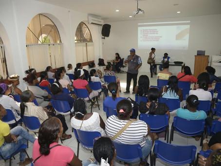Cartagena se prepara para el VIII Festival del Dulce en Semana Santa