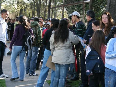 Cartagena, Barranquilla y Santa Marta con la tasa más baja de desempleo en el pais