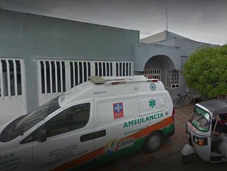 En Cesar cierran tres clínicas y un hospital por mala prestación de servicios de salud