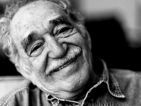 Casa Naranja 'Centro Gabo': Un homenaje al escritor de macondo en Cartagena