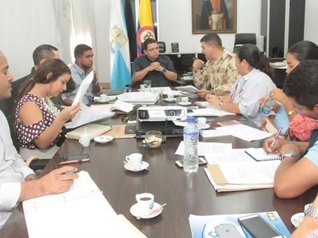 Alcalde de Santa Marta niega presencia del ELN en la Sierra Nevada