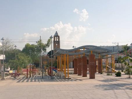 En Luruaco celebran el Día Mundial del Medio Ambiente
