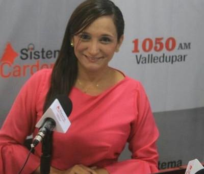 """Supuesto emisario de alias """"Guacho"""" amenaza a periodista de Valledupar"""